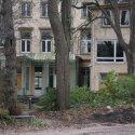 03_Aufbruch am Arrenberg