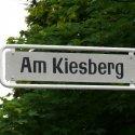 am kiesberg_r