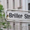 brillerstrasse_p