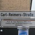 carl-riemers-strasse_r