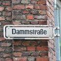 dammstrasse_p