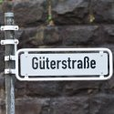 gueterstrasse_p