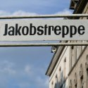 jacobstreppe_r