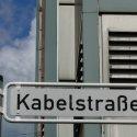 kabelstrasse_r