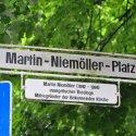 martin-niemoeller-platz_p