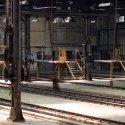 13_Betriebsgelände Bahn #2