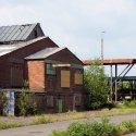 15_Betriebsgelände Bahn #2