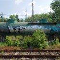09_Betriebsgelände Bahn #2