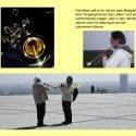 04_Trompete-2012
