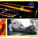 05_Trompete-2012