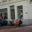 20_Menschen am Arrenberg
