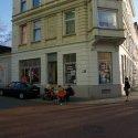 19_Menschen am Arrenberg