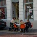18_Menschen am Arrenberg