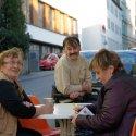17_Menschen am Arrenberg
