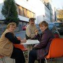 16_Menschen am Arrenberg