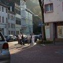13_Menschen am Arrenberg