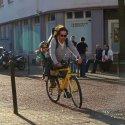 11_Menschen am Arrenberg