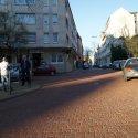 08_Menschen am Arrenberg